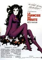 Невеста пирата (1969)