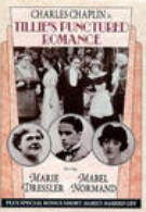 Семейная жизнь Мэйбл (1914)