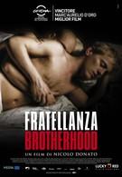 Братство (2009)