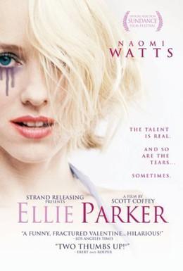 Постер фильма Элли Паркер (2005)