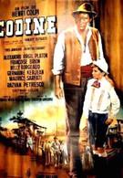 Кодин (1963)
