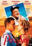 Журавль в небе (1996)
