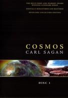 Могучие рейнджеры в космосе (1998)