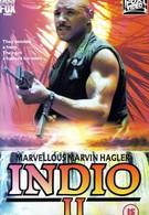 Индеец 2: Восстание (1991)