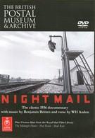 Ночная почта (1936)