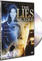 Его ложь (1997)