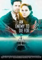 Умереть за врага (2012)