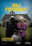 В ожидании конца света (2011)