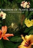 В королевстве растений (2012)