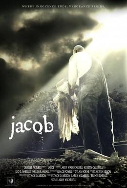 Постер фильма Джейкоб (2011)