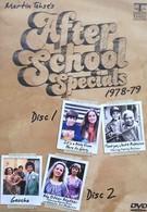 ABC Специально после школы (1992)
