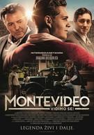 До встречи в Монтевидео! (2014)