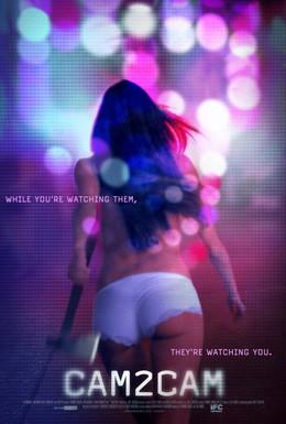 Постер фильма Тет-а-тет (2014)