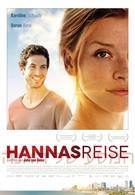 Поездка Ханны (2013)