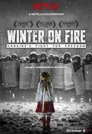 Зима в огне (2015)