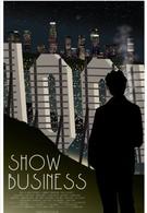 Шоу-бизнес (2016)