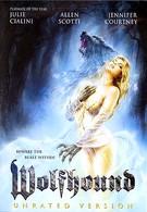 Оборотни (2002)