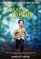 Маленький Якуб (2017)