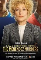 Закон и порядок: Настоящее преступление (2017)
