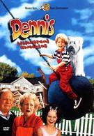 Дэннис-мучитель 2 (1998)