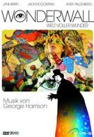 Чудо-стена (1968)