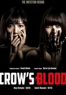 Crow's Blood (2016)