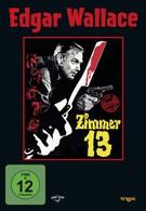Комната №13 (1964)