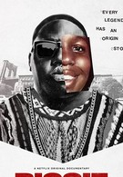 Notorious B.I.G.: Моя история (2021)