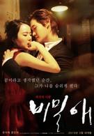 Тайная любовь (2010)