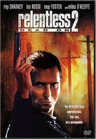 Безжалостный 2: Абсолютно (1992)