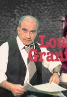 Лу Грант (1977)