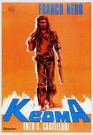 Кеома (1976)