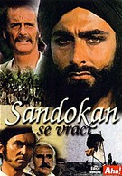 Тигр ещё жив: Сандокан возвращается! (1977)