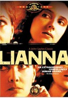 Лиана (1983)