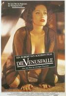 Западня Венеры (1988)