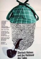 Шерлок Холмс и смертоносное ожерелье (1962)