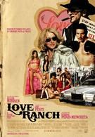 Ранчо любви (2010)