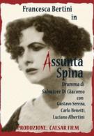 Ассунта Спина (1915)