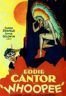 Вупи! (1930)