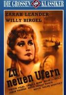 К новым берегам (1937)