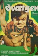 Грешный карлик (1973)