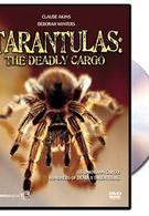 Тарантулы: Смертоносный груз (1977)