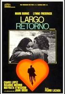 Долгое возвращение (1975)