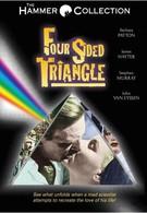 Четырехсторонний треугольник (1953)