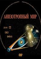 Анизотропный мир (2009)