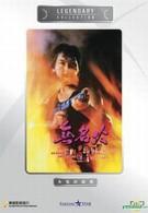 Безымянная ярость (1984)
