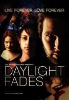 Дневной Cвет Исчезает (2010)