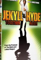 Джекилл и Хайд... Снова вместе (1982)