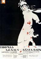 Лучший фильм Томаса Гроля (1917)