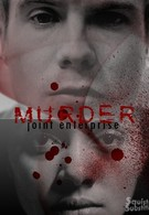Убийство: Совместное деяние (2012)